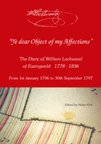 The Diary of William Lockwood