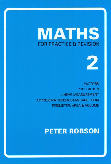 MATHS for Practice and Revision 2