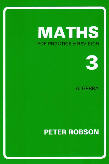 MATHS for Practice and Revision 3